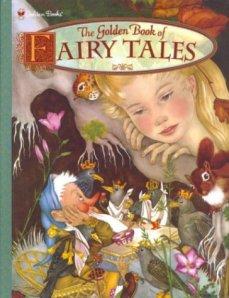 fairy_tales